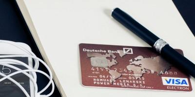理财产品介绍:信用卡被盗刷能追回吗 具体情况如下