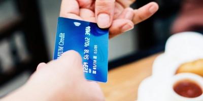理财产品介绍:平安信用卡注销和销户的区别 主要有以下区别