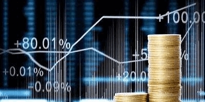 2021春节后股市什么时候开市 2021股市基金过年休市几天多久