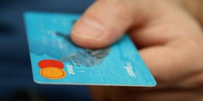 银行卡小技巧:信用卡频繁申请提额有影响吗 回答是这样的