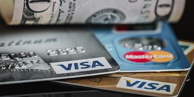 银行卡小技巧:信用卡有余额却刷不了怎么回事 可能是以下原因造成的