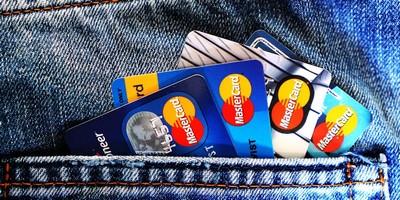 银行卡小技巧:信用卡有余额却刷不了怎么办 有多种解决办法