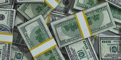 银行卡小技巧:招商银行还款日期是多少 招商银行还款日怎么查