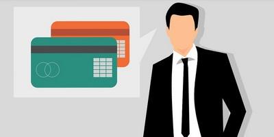 招商银行信用卡提额多久提一次 提额技巧有哪些