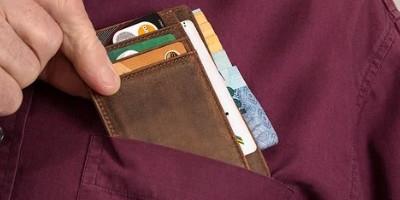 信用卡不能最低还款了是怎么回事 来看看原因