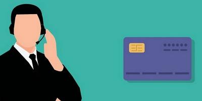 银行卡小技巧:农行信用卡年费是多少 怎么免除