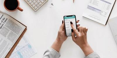 银行卡小技巧:交通银行信用卡怎么注销和销户 手机也能操作