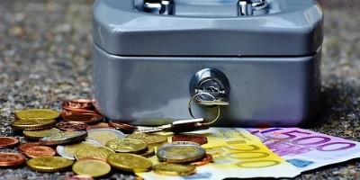 银行金条怎么买跟回收 在银行买金条会亏吗