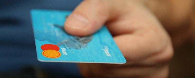申请信用卡被秒拒是什么原因 你一定有这几