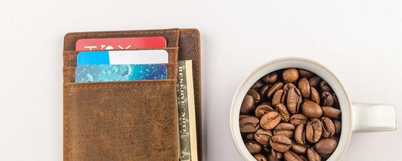 浦发信用卡年费是怎么收取的 收取标准是怎