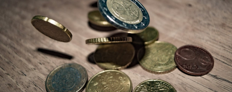 公积金可以委托别人提取吗 需要准备哪些资