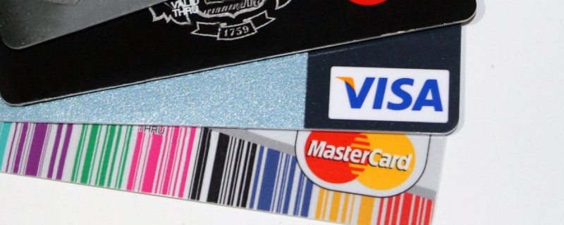 信用卡预留手机号可以改吗 三种方式轻松修