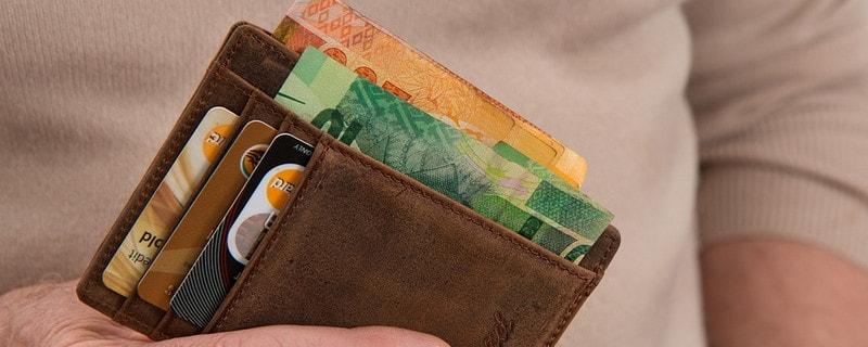 信用卡五年到期怎么办 信用卡到期后怎么换
