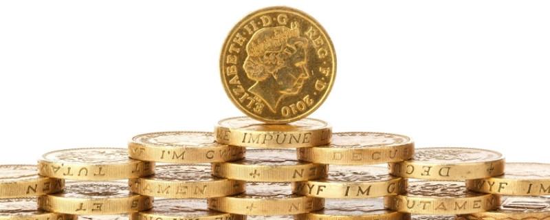 建行小微贷款到期能不能续贷 答案如下