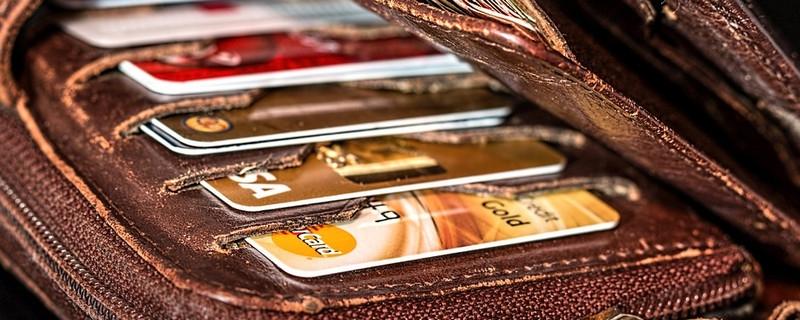光大银行信用卡降额后能恢复吗 取决于这些