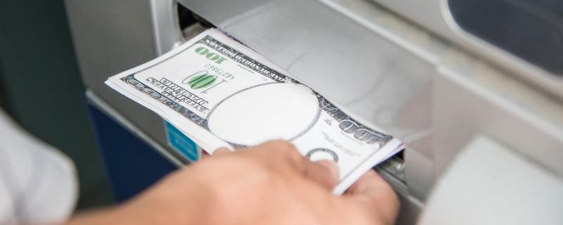 征信不好急用钱去哪里想办法 有什么借款的