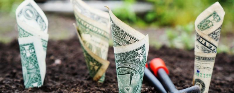 公积金组合贷款申请条件 需要这些条件