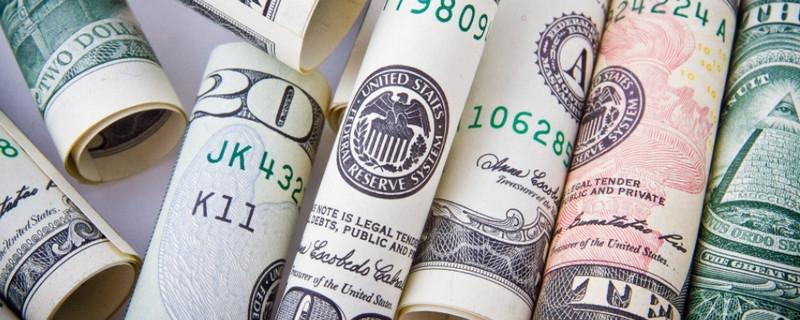 抵押房子贷款最长可以贷几年 受多方面因素