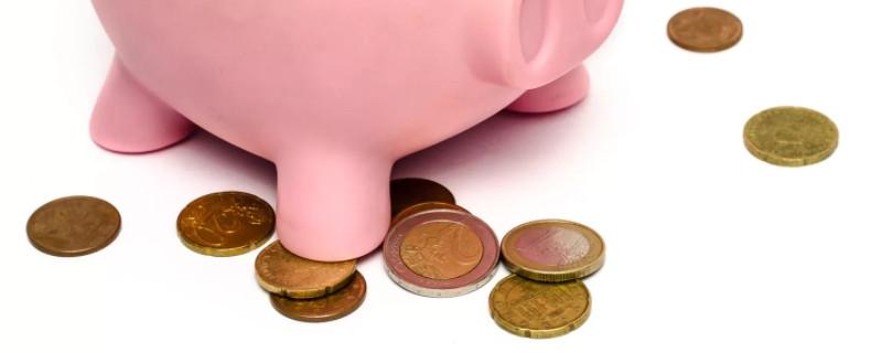 银行贷款逾期了如何恢复征信 有什么方法恢