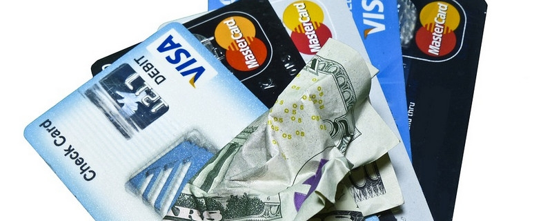 工商银行白金数字信用卡怎么激活 有这些激