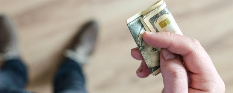 招联好期贷逾期了可以协商分期还款吗 借款