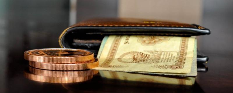 万惠及贷上征信怎么处理 会有哪些影响