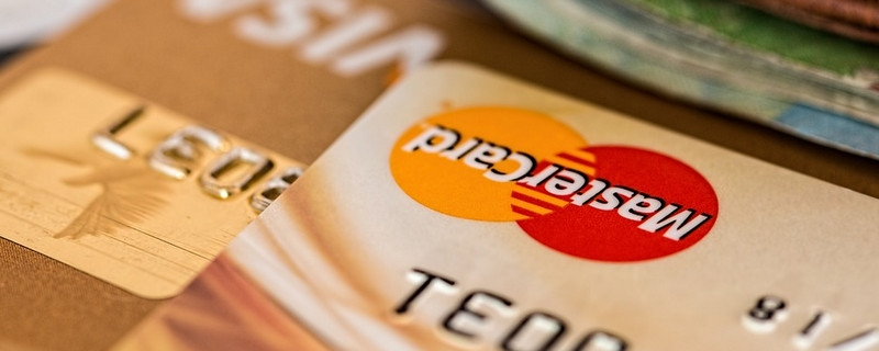 信用卡没激活能查额度吗 信用卡额度取决于