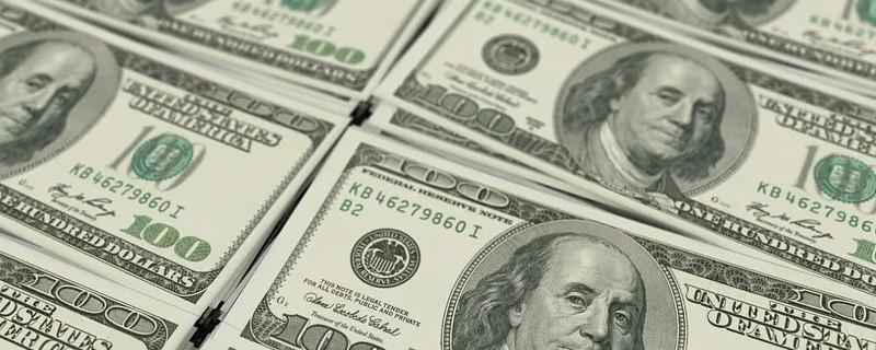 评分不足如何借款 贷款综合评分不够怎么办
