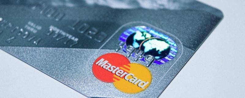 广州银行信用卡怎么还款 微信、支付宝也支