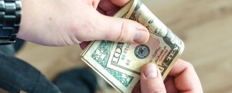 金条没有逾期为什么借不出来 主要有这几个