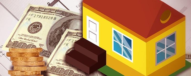 招商银行房贷怎么提前还 具体的流程如下