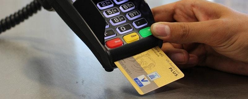 为什么信用卡还进去又退回来?信用卡已还完退款溢出