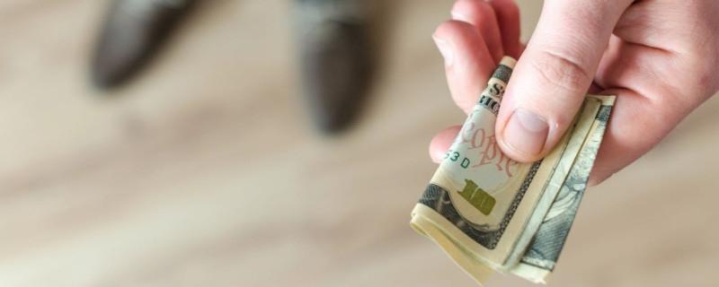 微信可以做流水证明贷款吗?能不能做房贷
