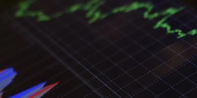 「买入」挂单交易的四种模式 速懂挂单交易