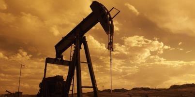 「原油」美国初请失业金人数对原油有什么影响 影响如下