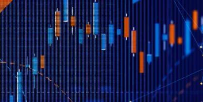 「期权」美股波动剧烈怎么赚钱 可以做多波动率