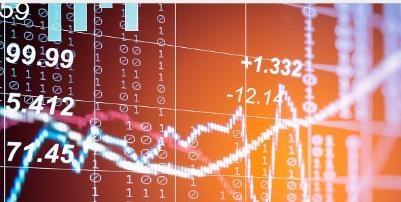 「行业」什么股票适合长期持有 可以关注这些类型