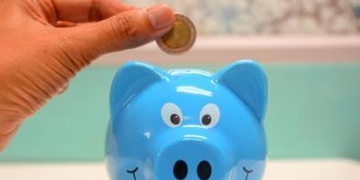 「余额」余额宝收益率破2是什么原因 原因是这样