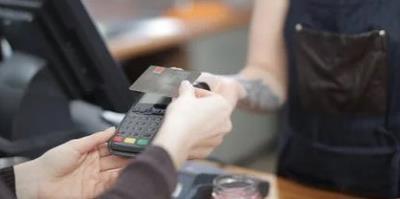 信用卡套现有什么影响 有这些后果