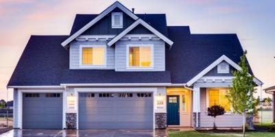 房抵贷最长可以贷多少年 答案是这样的