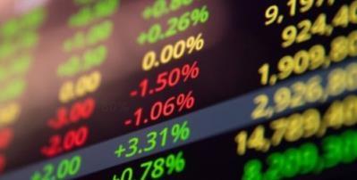 「国债」发行1万亿抗疫特别国债利好股市吗 分析如下