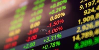 「新股」转债中签和新股中签有什么不同 区别如下