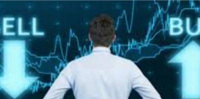 理财产品介绍:金融债券是什么意思 金融债券简介