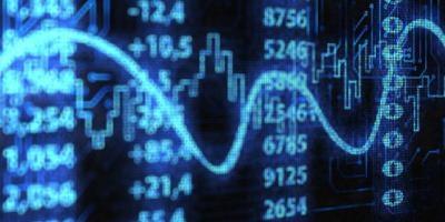 理财经验:股市中的庄家是谁 答案如下
