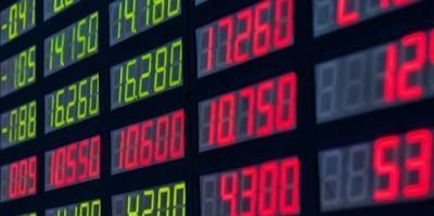 理财经验:转股和送股的区别 区别主要如下