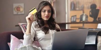 准货币:广发还款日宽限期几天 广发信用卡宽限期