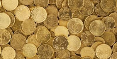 理财产品介绍:黄金ETF交易规则及费用 主要的费用是这一项