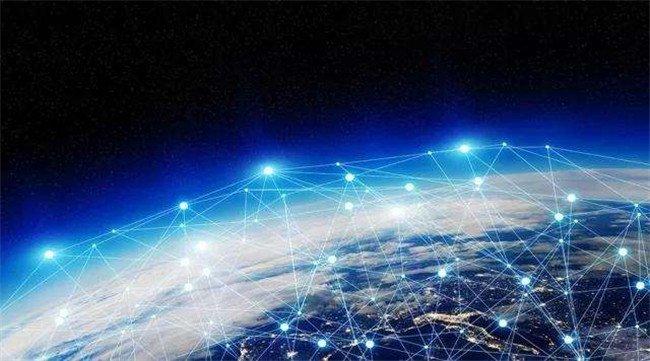 区块链知识:共识机制的优缺点