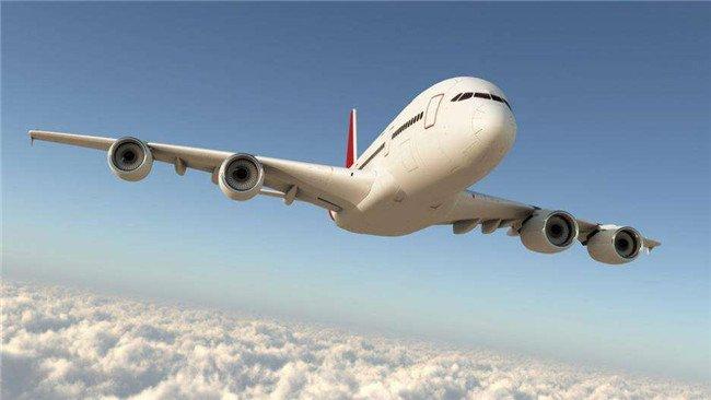 「新加坡」新加坡航空:使用区块链技术来存储客户的积分