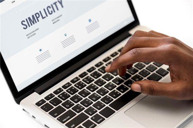 美国计算机行业协会发布公共部门区块链应用指南